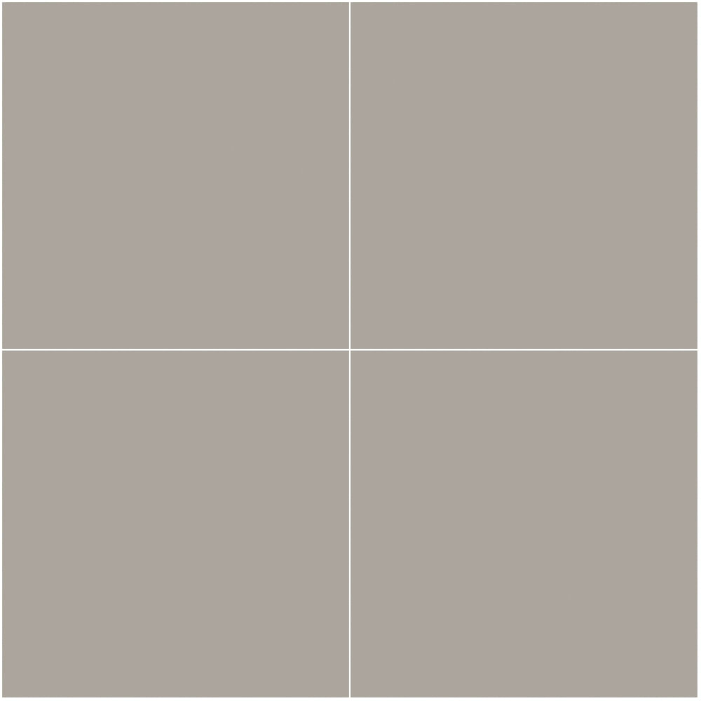 Porcelanato A 60×60 Cinza Star Light Polido Portinari  -> Sala Com O Piso Porcelanato Polido Cinza