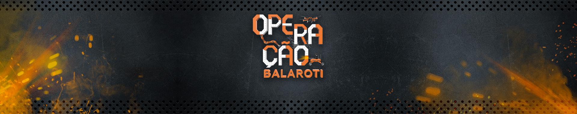OperaçãoBalaroti