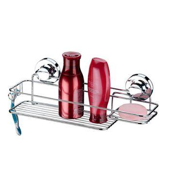 Suporte p  Shampoo Sabonete Cr Future 327b023670bd