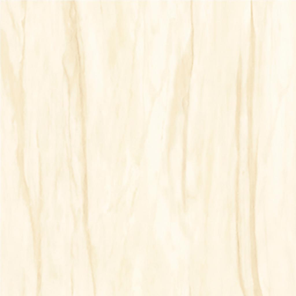 cerâmica a 45x45 bege 4504 divah balaroti
