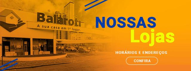 Banner Mobile - Nossas Lojas