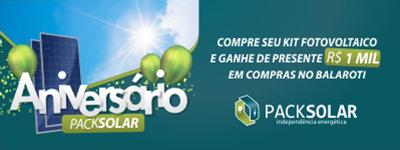 Banner depois das Marcas - Mobile