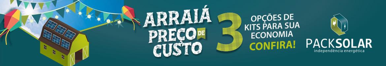Banner depois das Marcas - Desktop